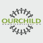 ourchild-logo-gruen_BK-Grau-01-300x300