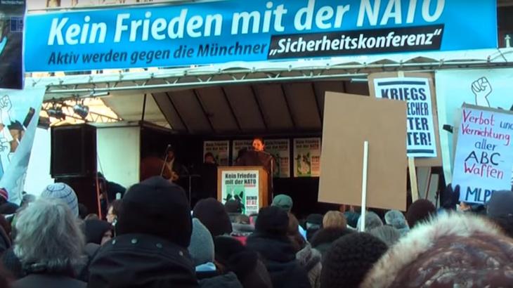 MuenchnerFrieden2015
