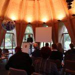 Vortrag von Prof. Dr. Günter Rager