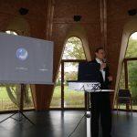 Andreas Mascha – Programmkomitee Der Große Frieden